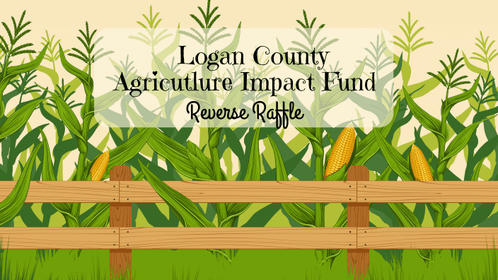 logan-county-5