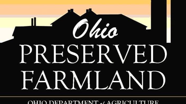 oda-farm-pres-logo