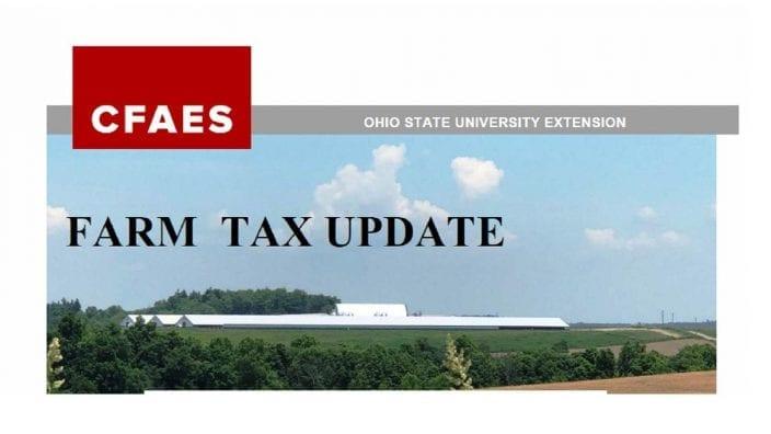 tax-update