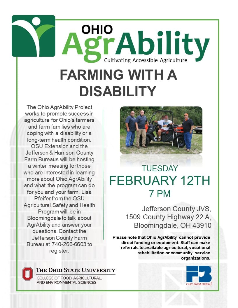 2019-agrability-flyer2