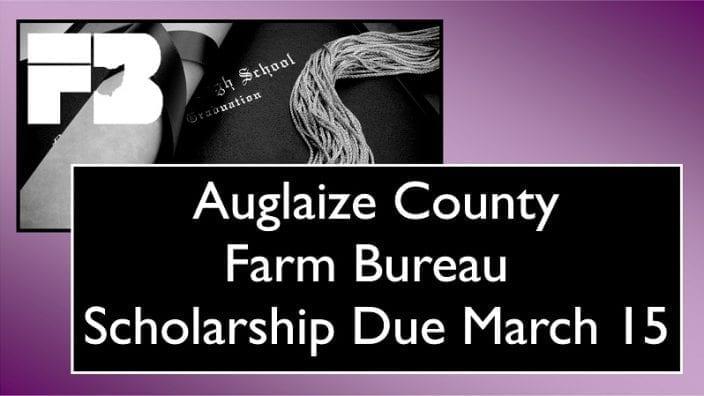 aug-scholarship
