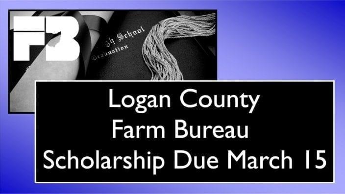logan-scholarship19
