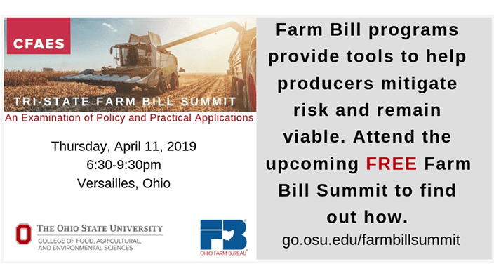farmbillsummit