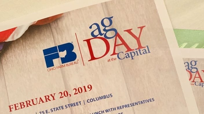 image-feature-agday