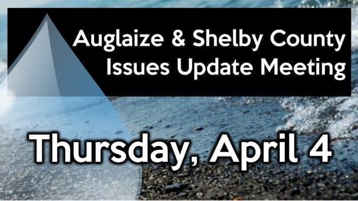 a-s-april-4-meeting