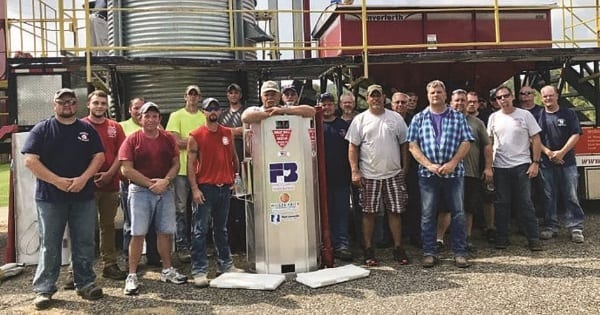 grain-bin-rescue-shared-link