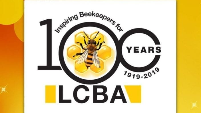 lorain-beekeepers
