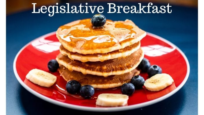 noble-legislative-breakfast