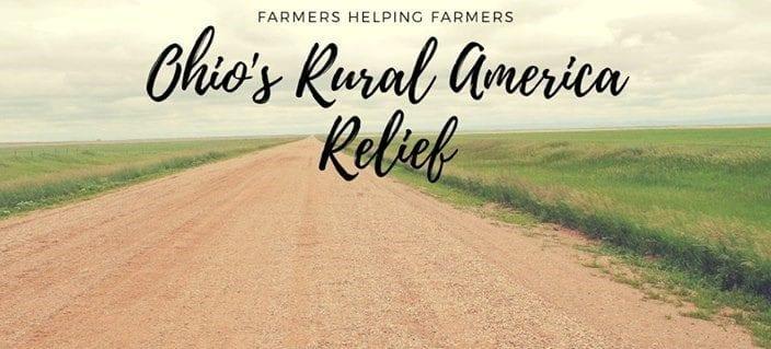 rural-america-relief-efforts