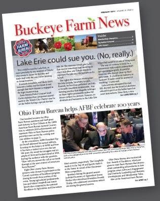 buckeye-farm-news-sample-issue