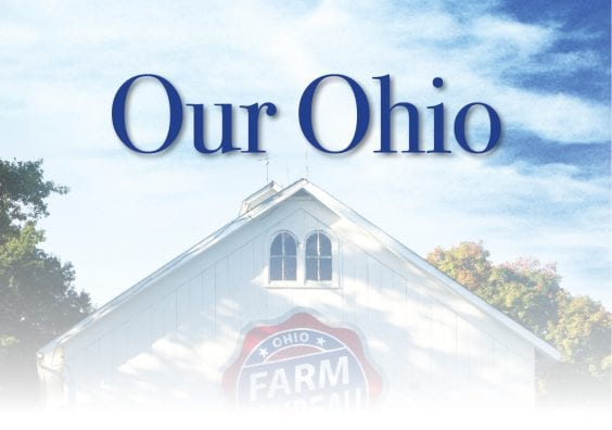 our-ohio-feature