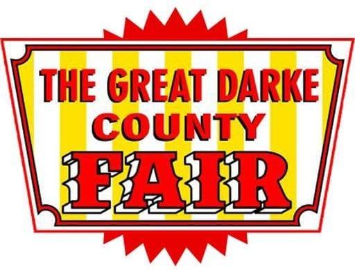 darke-co-fair
