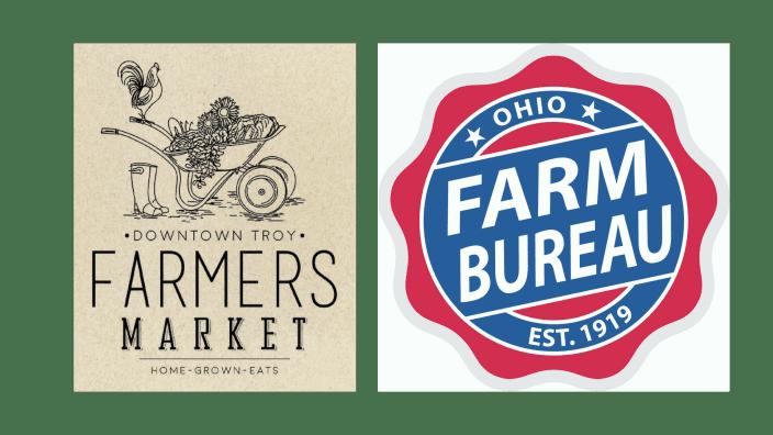 farm-market-web-post
