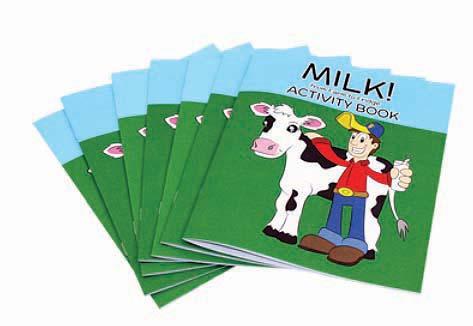 milk-activity-book
