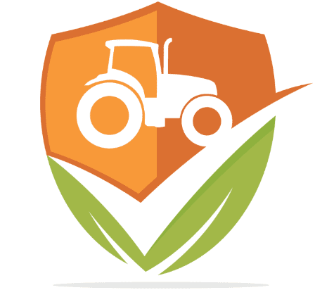 ag-safety-course-02-tractor-and-roadway-safety