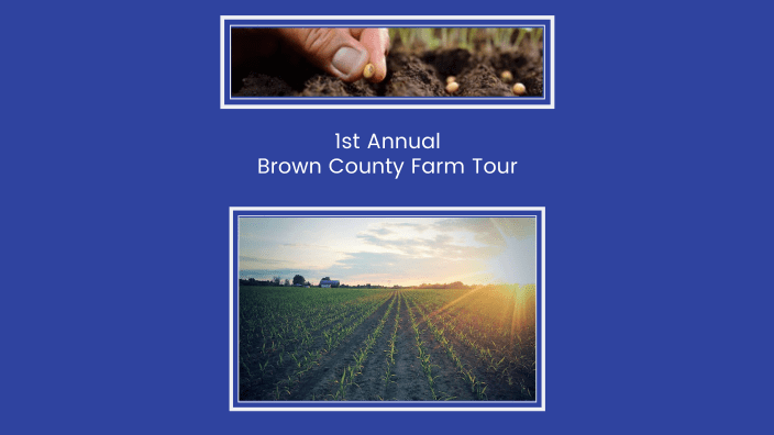 copy-of-1st-annual-brown-county-farm-tour