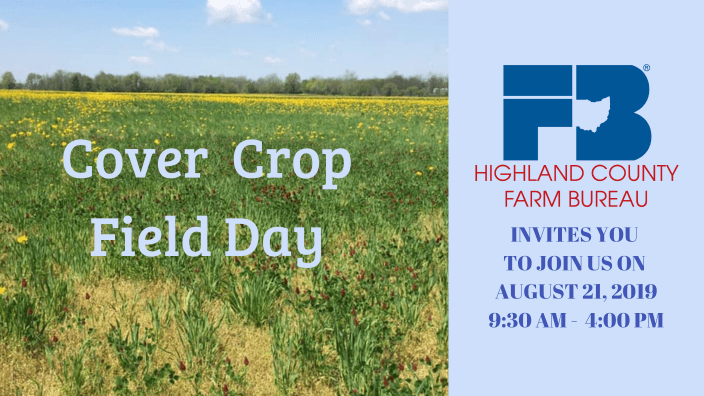hc-cover-crop-fb-event