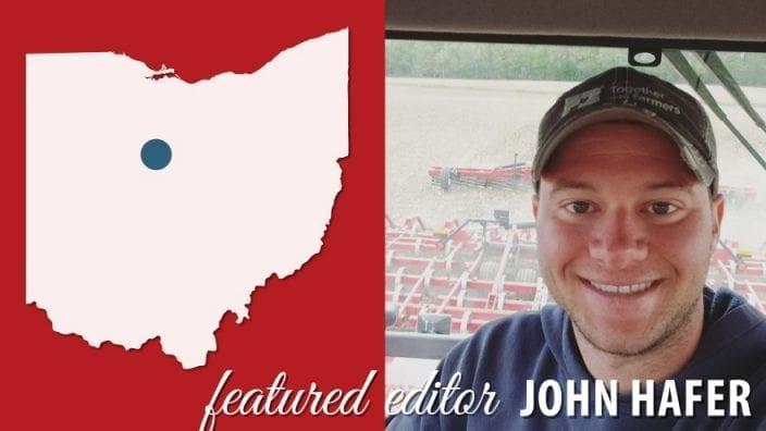 John Hafer