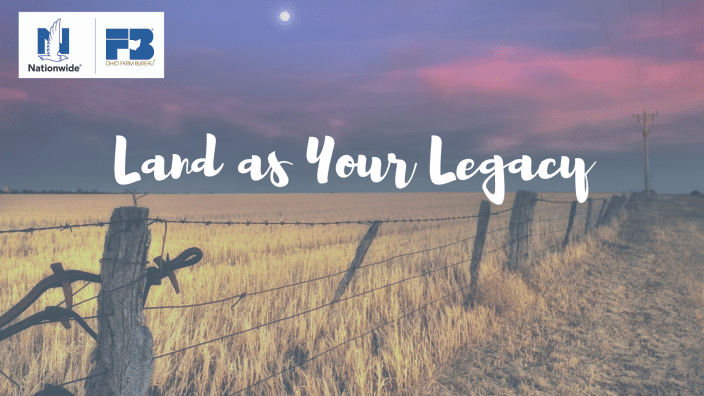 land-as-your-legacy
