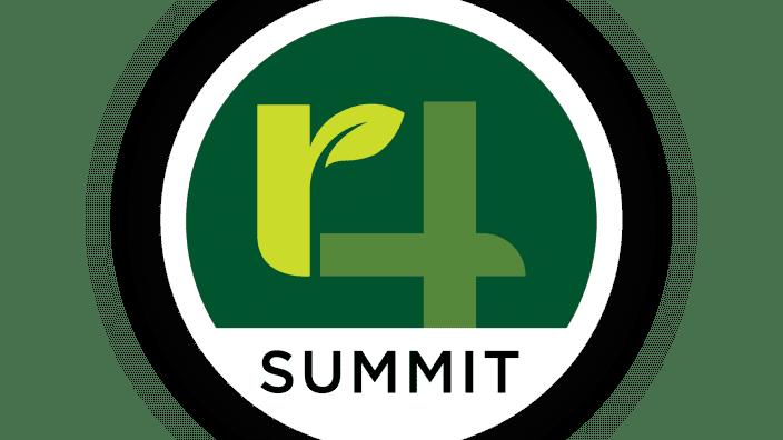2019 4R Summit