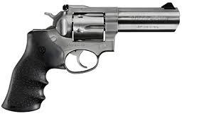 Morrow County Farm Bureau Gun Raffle - Ohio Farm Bureau