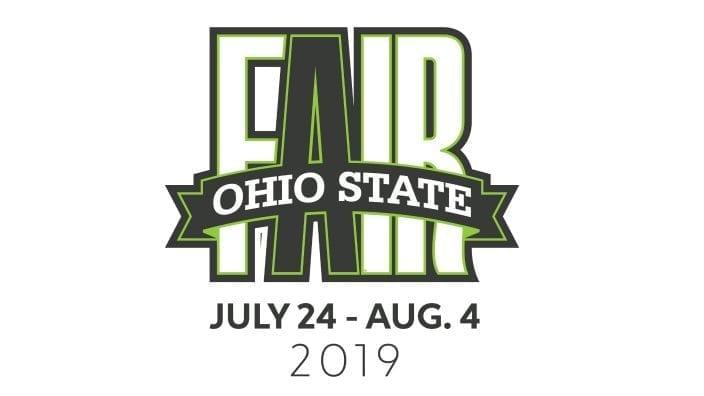 2019-ohio-state-fair