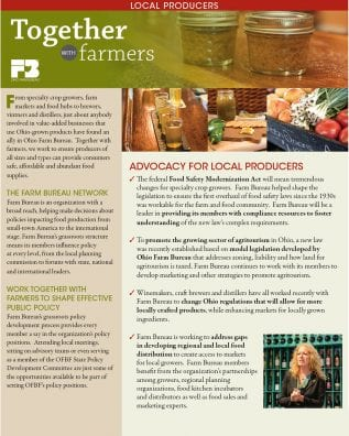 local-producers