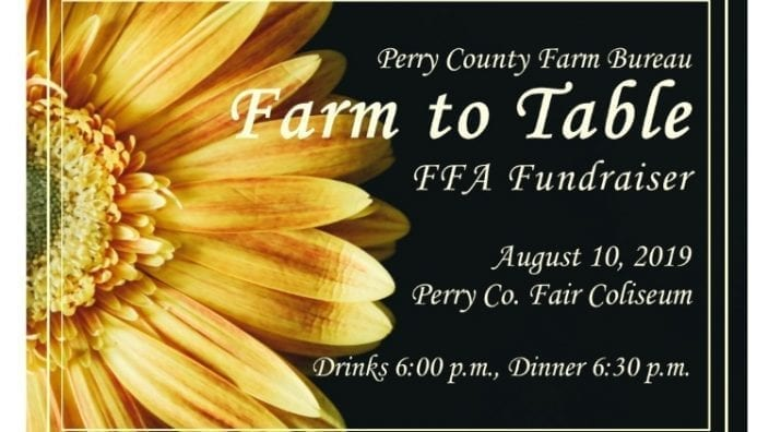 pe-co-farm-to-table-event