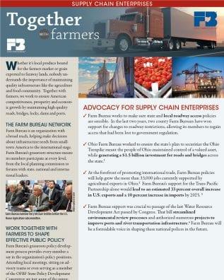 supply-chain-enterprises