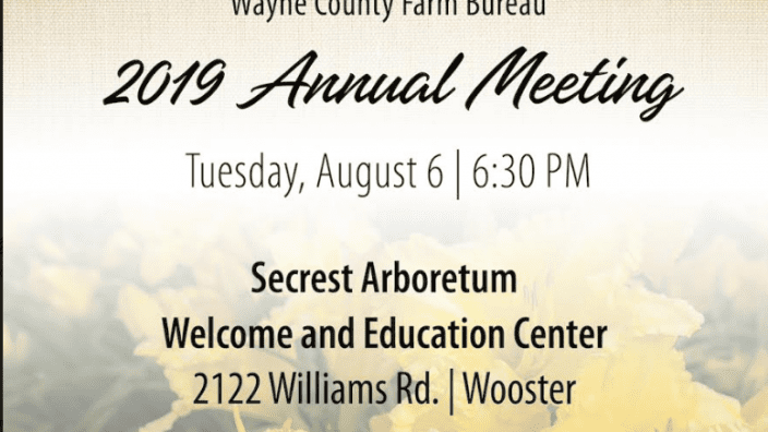 wayne-annual-meeting