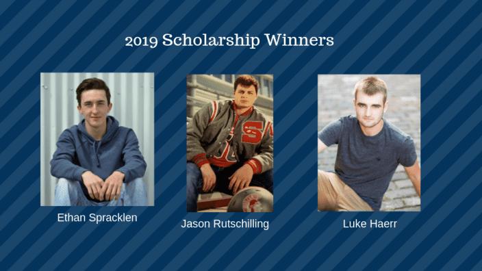 clark scholarships