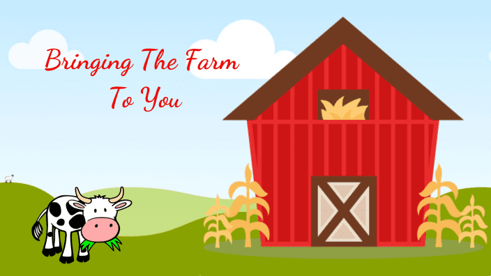 bringing-the-farm-to-you