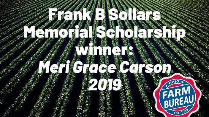 fc-frank-b-sollars-meri-grace-carson