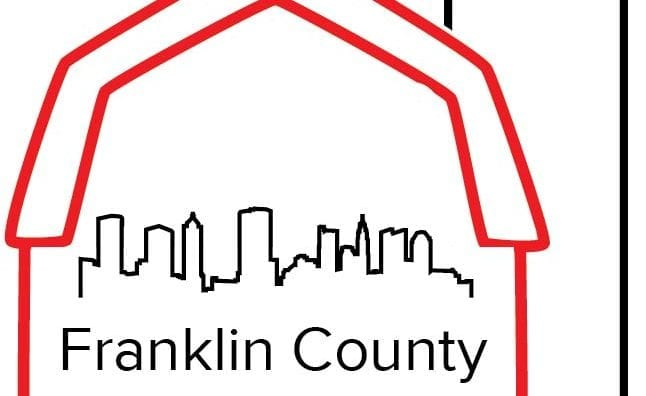 fcbf-recreated-logo