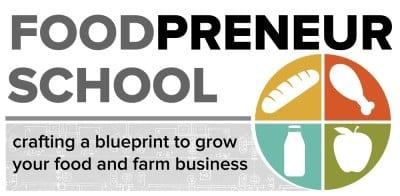 foodpreneur-6-1