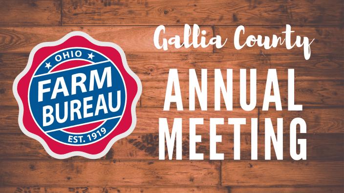 gallia-annual-meeting