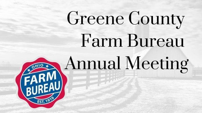 greene-county-farm-bureau-annual-meeting