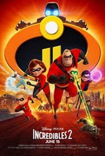 incredibles-2-movie