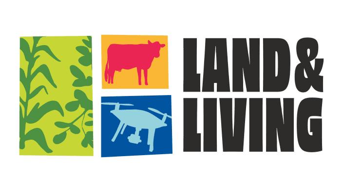 land-living-logo