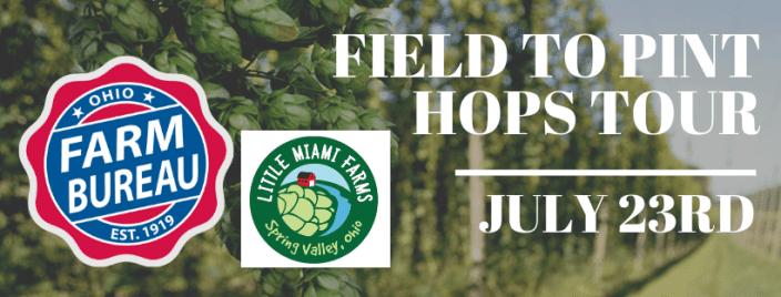 hops-tour-facebook-banner