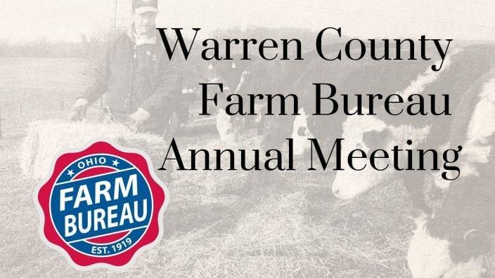 copy-of-copy-of-greene-county-farm-bureau-annual-meeting