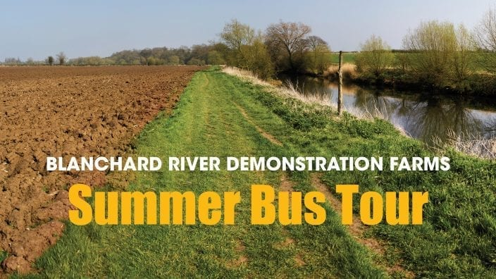 crawford-county-summer-bus-tour-2112x1188