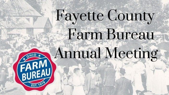 fayette-county-facebook-header