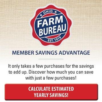 Member Savings Advantage