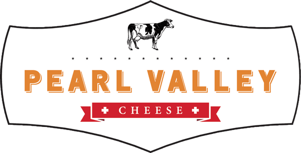 pearl-valley-cheese-logo-no-background