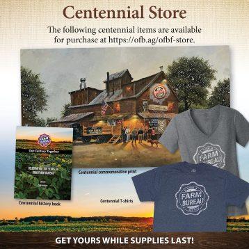 1074x1074 Centennial Store ad(1)