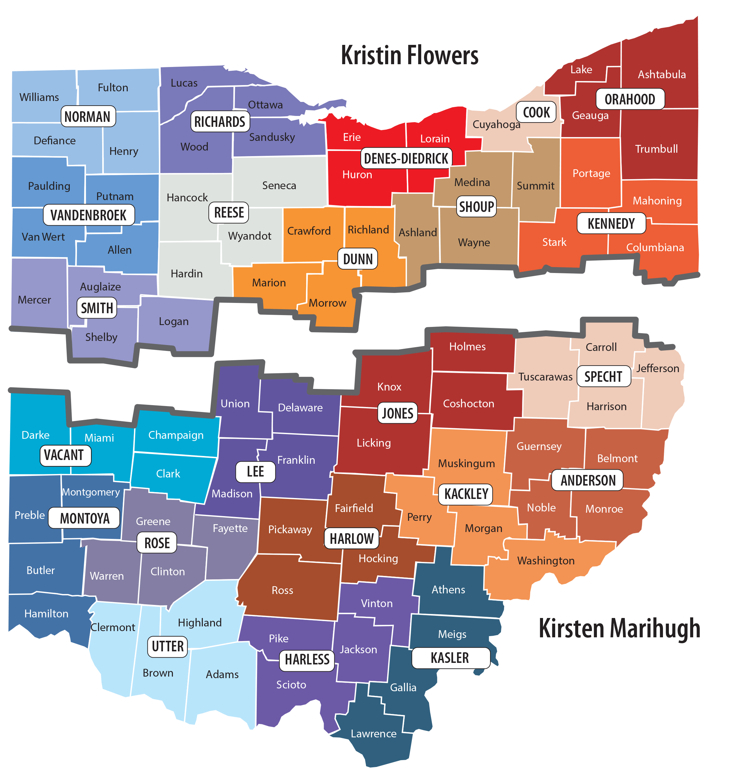 sales-district-map-buckeye-north