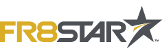 FR8Star logo