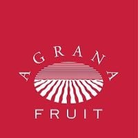 Agrana Fruit Logo