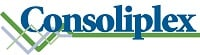 Consoliples Logo